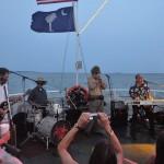 Shrimp City Slim - Blues Band