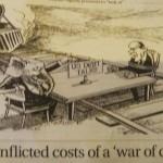 US Debt Talks underway